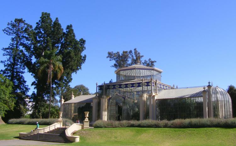 palm_house,_adelaide_botanic_gardens_-_oblique
