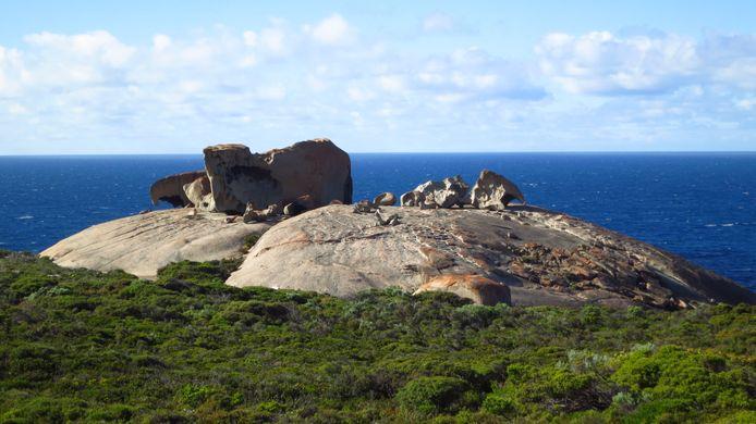 https___autopiatours.com.au_wp-content_gallery_Kangaroo-Island--Great-Ocean-Road_Kangaroo-Island-Remarkable