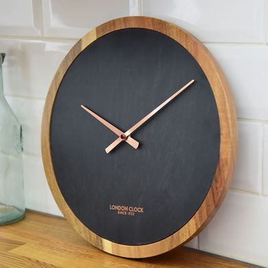 http___www.watchingclocks.co.uk_ekmps_shops_watchingclocks_images_modern-london-clock-company-large-carbon-wall-clock-2-13515-p