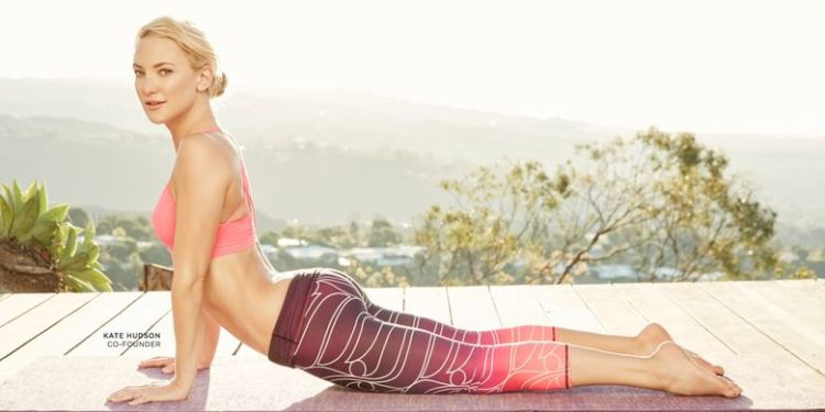 https___fitness4mamas.com_wp-content_uploads_2016_04_Fabletics-Kate-Hudson