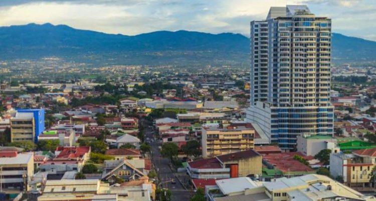 living-in-costa-rica-san-jose-1-820x440