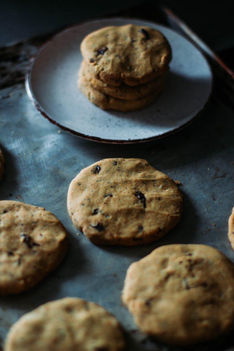 baked-breakfast-chocolate-2377471.jpg