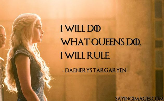https___sayingimages.com_wp-content_uploads_game-of-throne-quote-image-1