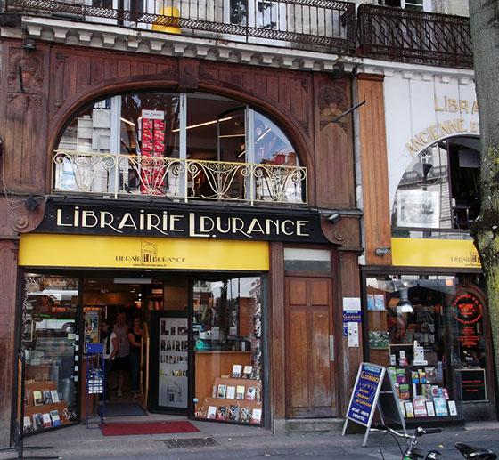 librairie-durance