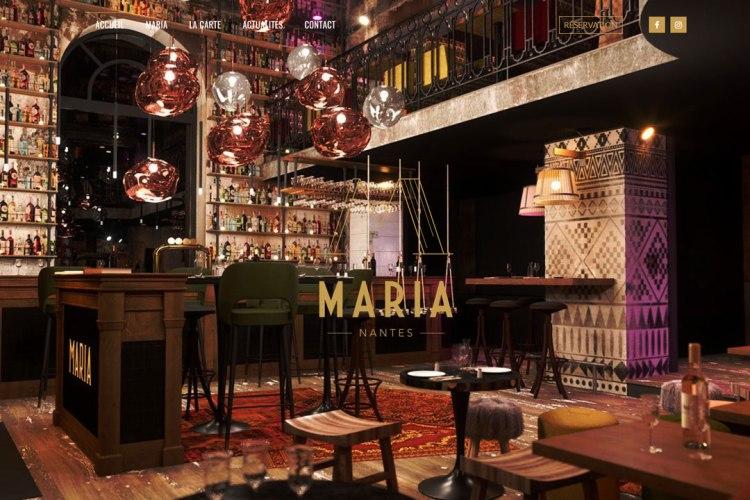 restaurant-maria-nantes