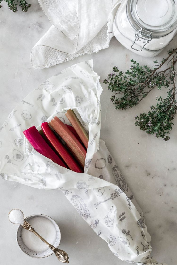 abeego_beeswax_wraps_giant_simple_syrup_ingredients_Lyndsey Eden Photo Credit.jpg