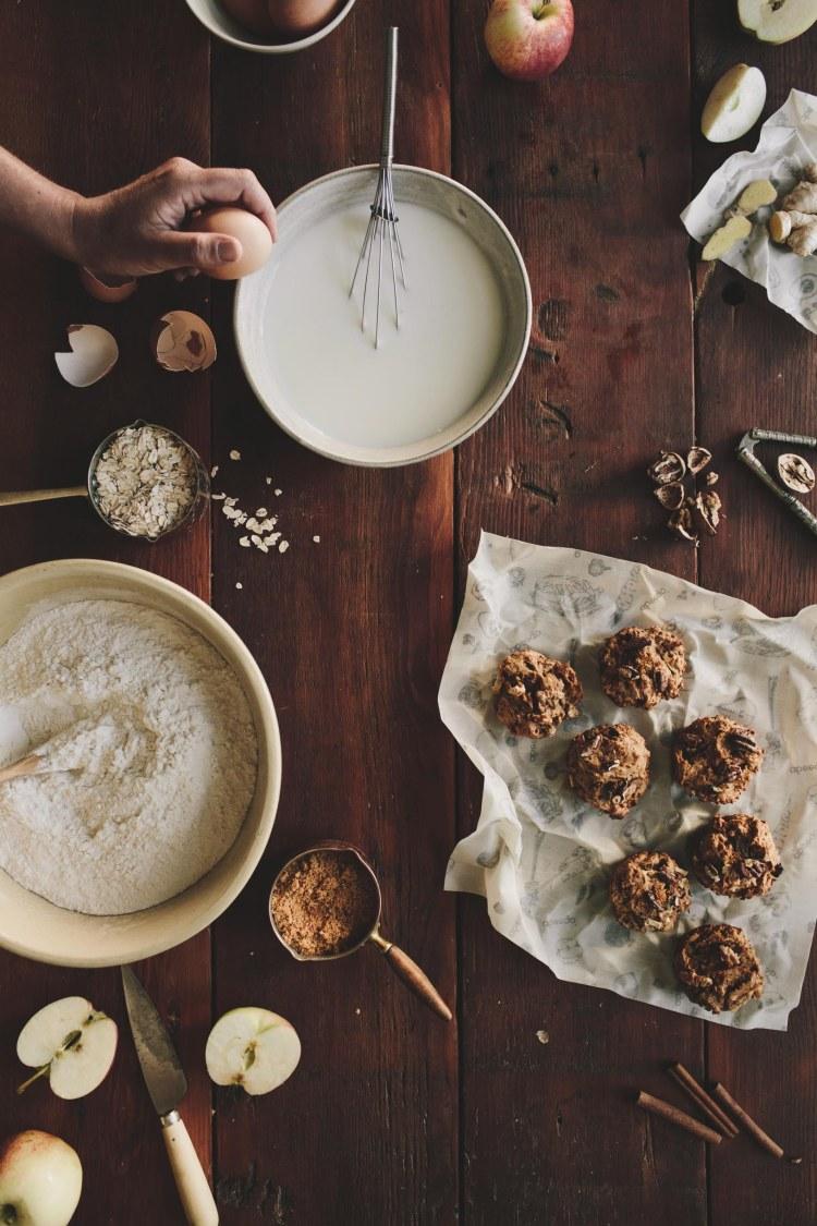 beeswax-wrap-keep-muffins-fresh-abeego-3