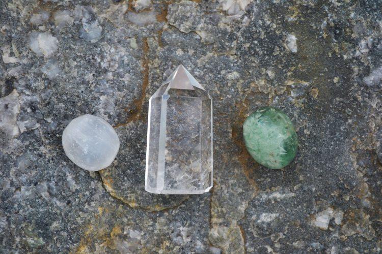 crystal-crystals-gems-1573240