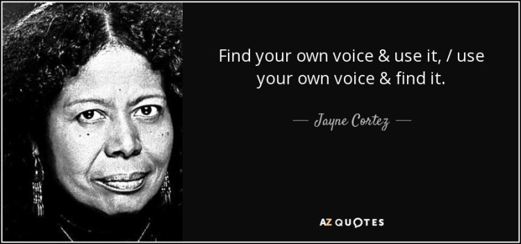quote-find-your-own-voice-use-it-use-your-own-voice-find-it-jayne-cortez-117-61-21.jpg