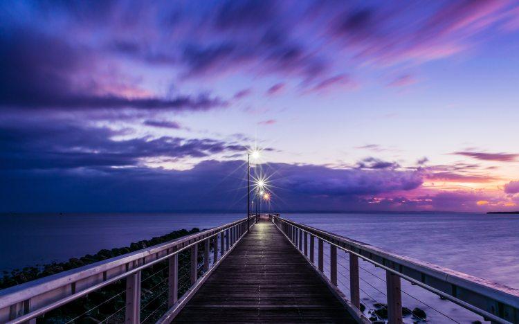 beach-clouds-colors-1807085.jpg