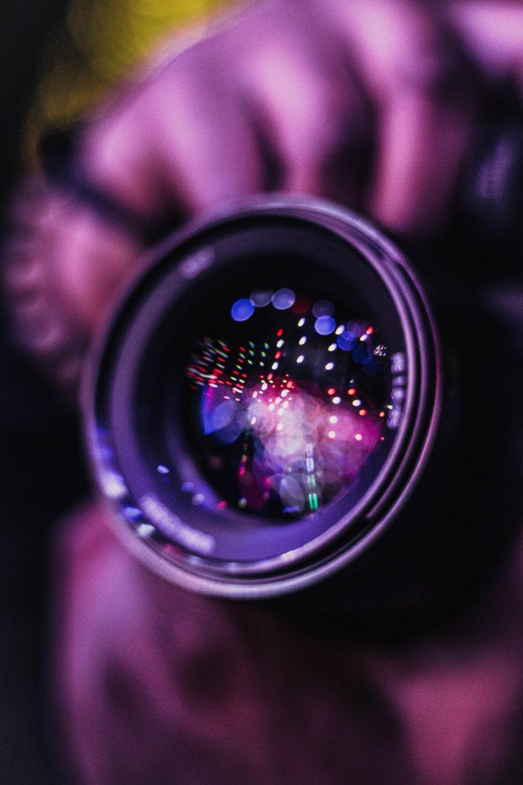 blur-camera-camera-lens-752525.jpg