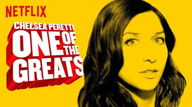 Chelsea-Peretti-One-Greats