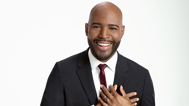 karamo-brown-5-things-to-know-ftr