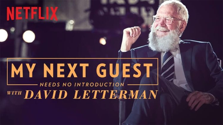 My-Next-Guest-Needs-No-Introduction-With-David-Letterman-2018-810x456.jpg