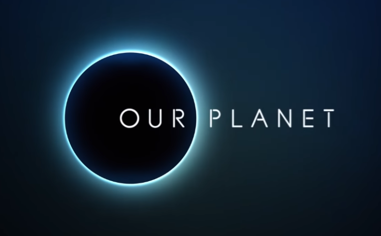 our-planet-netflix.png
