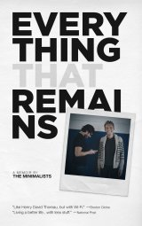 everything-that-remains