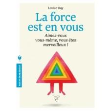 la-force-est-en-vous-9782501084932_0