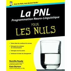 la-pnl-pour-les-nuls-9782754001694_0