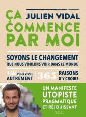 livre-ecologie-gestes-quotidien-ca-commence-par-moi-julien-vidal
