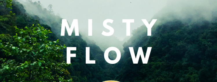 misty flow (1).png