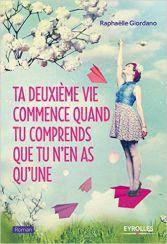 Ta_deuxieme_vie_commence_quand_tu_comprends_que_tu_n_en_as_q