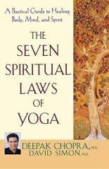 The-Seven-Spiritual-Laws-of-Yoga-A-Practical-Guide-to-Healing-Body-Mind-and-Spirit-0-323x500