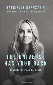 The-Universe-Has-Your-Back