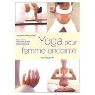 Widdowson-Rosalind-Yoga-Pour-Femme-Enceinte-Livre-894774430_L